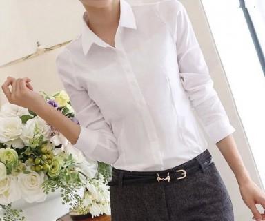 Moteriški marškinukai