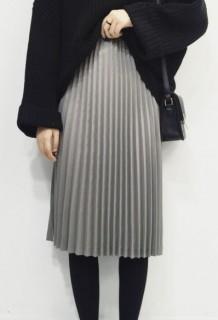 Klostuotas sijonas