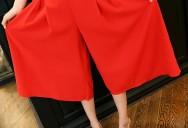 Solidus, dviejų dalių moteriškas kostiumėlis