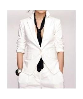Moteriškas kaklaraištis