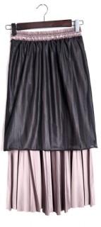 Elegantiškas sijonas
