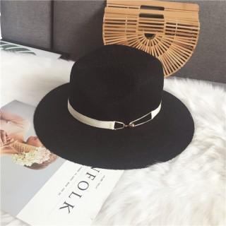 Vasarinė skrybėlė