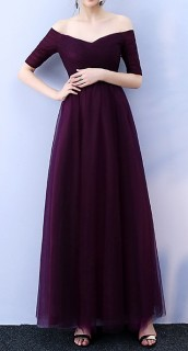 Prabangi suknelė