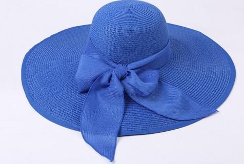 Kelioninė skrybėlė