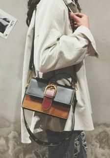Stilinga moteriška rankinė