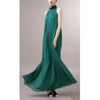 Prabangi suknelė moterims