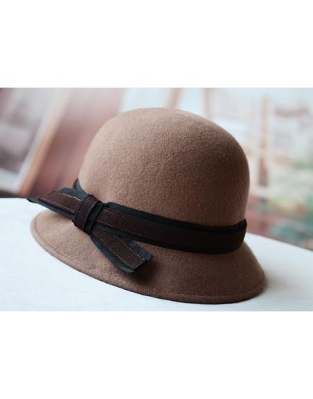 Šilta skrybėlė