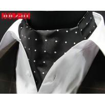 Stilinga kaklaskarė