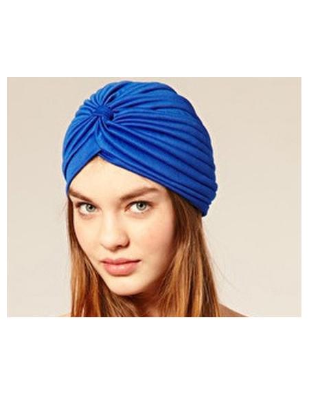 Galvos apdangalas - kepurė