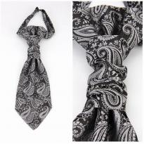 Originalus vyriškas kaklaraištis