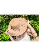 Laisvalaikio skrybėlė