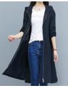 Dailus moteriškas paltas