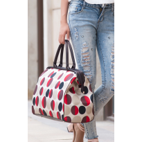 Patogus kelioninis krepšys