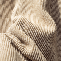 Moteriškas sijonas- šortai