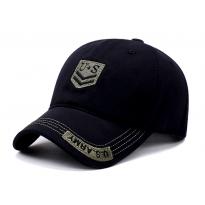 Kepurė Full cap / Snapback