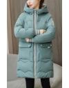 Dailus paltas