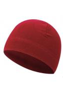 Sportinė kepurė