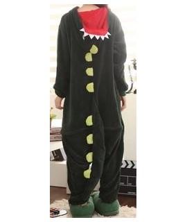 Žaisminga pižama