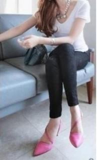 Moteriškos timpos- kelnės