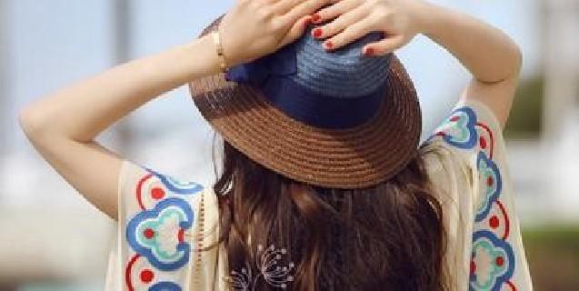 Stilinga skrybėlaitė