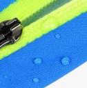 Tampri sportinė kišenė- diržas