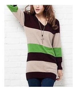 Kašmyro megztinis