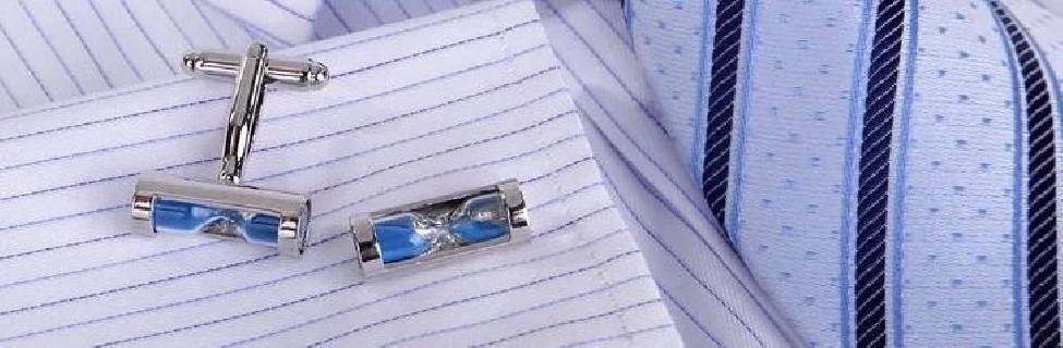Kaklaraiščio segtukas