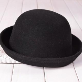 Vilnonė kepuraitė